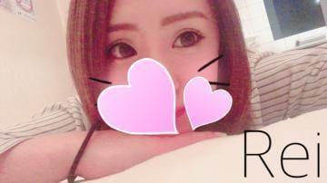 「明日から❤️」06/18(火) 02:52 | れい【巨乳】の写メ・風俗動画