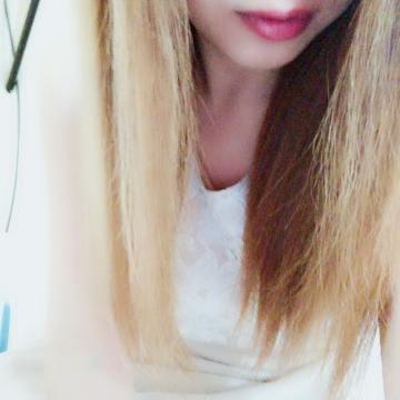 「お疲れさまでした!」06/18(火) 04:00 | ちなつ奥様の写メ・風俗動画