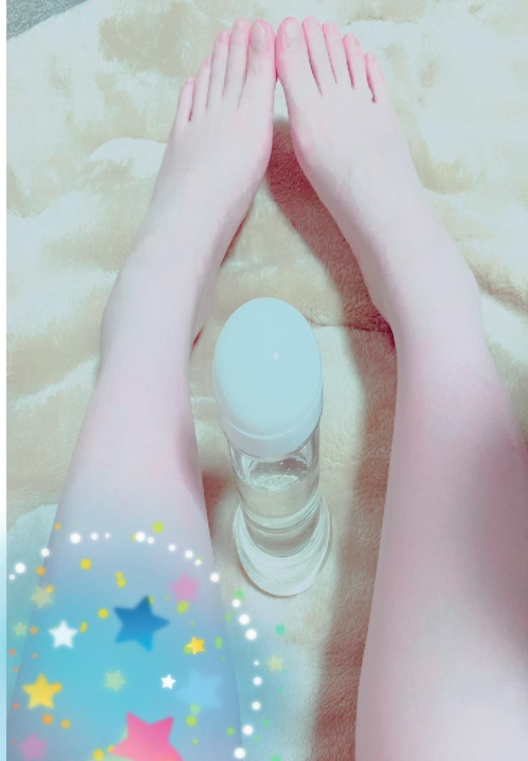 「おじさんにイタズラされたい」06/18日(火) 04:20 | みかの写メ・風俗動画