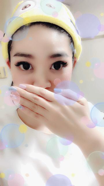 「ありがとうございました*」06/18日(火) 04:44   えりの写メ・風俗動画