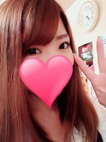 「おはよー(⑉• •⑉)」06/18(火) 07:17 | りな【巨乳】の写メ・風俗動画