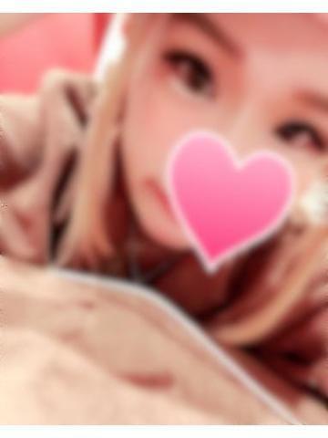 「あと2日」06/18日(火) 08:14 | れおの写メ・風俗動画