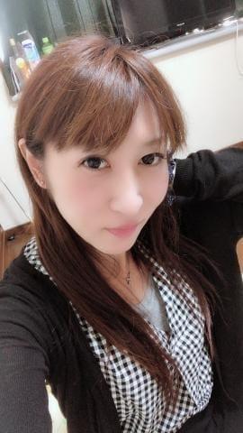 みきchan☆ニューハーフ「あと2日」06/18(火) 08:55 | みきchan☆ニューハーフの写メ・風俗動画