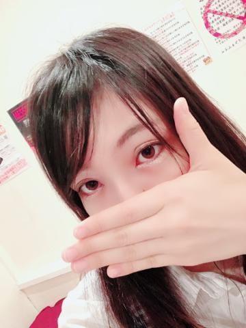 「出勤です!!」06/18(火) 09:09   かなで【巨乳】の写メ・風俗動画