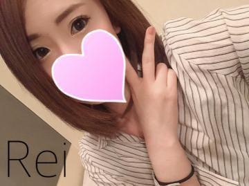 「焦った...(笑)」06/18(火) 11:03 | れい【巨乳】の写メ・風俗動画