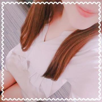 千鶴-ちづる「おはよう♪」06/18(火) 11:51 | 千鶴-ちづるの写メ・風俗動画