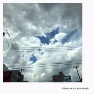 空(そら)◆新人体験中◆「今『空』。」06/18(火) 12:36 | 空(そら)◆新人体験中◆の写メ・風俗動画