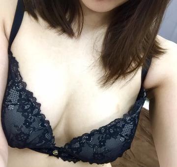 かなで「こんにちは?」06/18(火) 15:20 | かなでの写メ・風俗動画