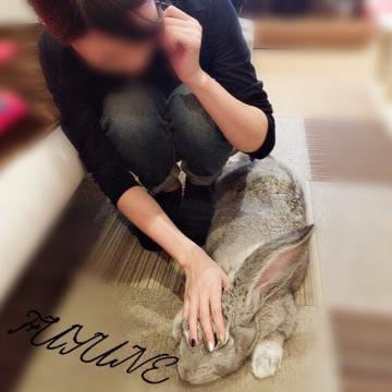 ふゆね「嫌いじゃないのよマクドは」06/18(火) 16:04 | ふゆねの写メ・風俗動画