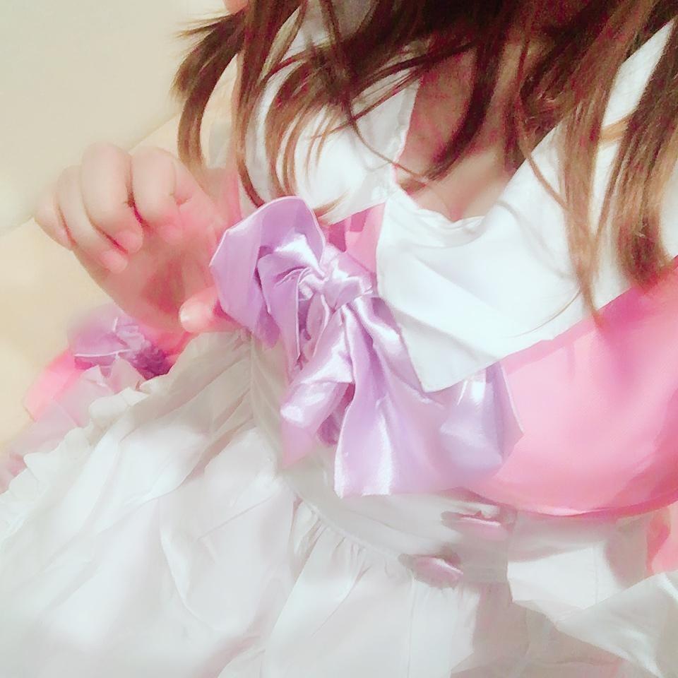 「?*??」06/18(火) 16:28 | 水原 あいの写メ・風俗動画