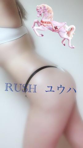 「出勤」06/18(火) 18:01 | ーユウハーの写メ・風俗動画