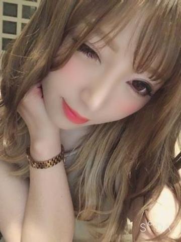 「¨̮」06/18日(火) 18:10   悠那~YUNA~の写メ・風俗動画