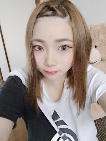 「[顔出し]:フォトギャラリー」06/18日(火) 18:48   ゆりあ 顔出し美少女♡の写メ・風俗動画