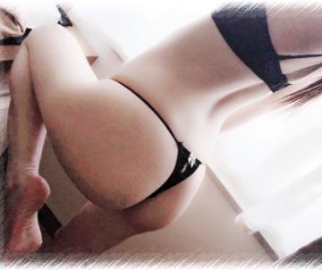 「プリッ」06/18(火) 19:30   ちはるの写メ・風俗動画