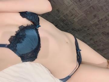 「じゅわ?」06/18(火) 21:07   れいの写メ・風俗動画