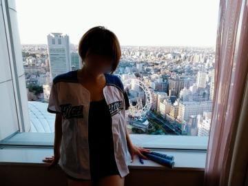 れいな「ひゃー」06/18(火) 21:43   れいなの写メ・風俗動画