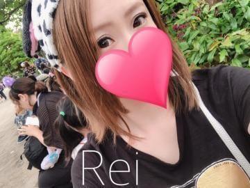 「ディズニー❤️」06/18(火) 22:22 | れい【巨乳】の写メ・風俗動画