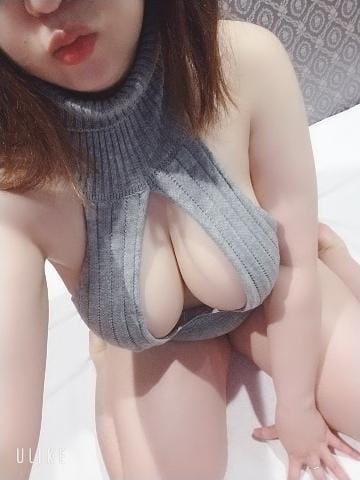 横山もえ「地震」06/19(水) 00:00   横山もえの写メ・風俗動画
