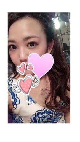 りか「こんばんは」06/19(水) 00:35 | りかの写メ・風俗動画