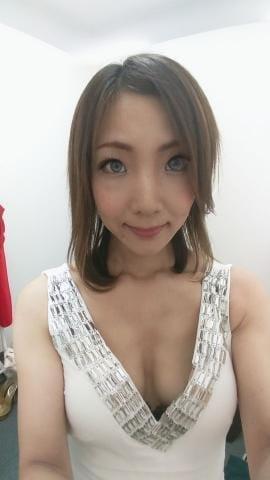 アンナ「[お題]from:ピースポットさん」06/19(水) 00:36   アンナの写メ・風俗動画