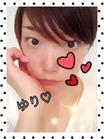 「少しの間」06/19(水) 04:16 | ゆりの写メ・風俗動画