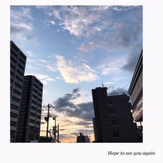 空(そら)◆新人体験中◆「帰宅中の『空』♬.*゚」06/19(水) 04:29 | 空(そら)◆新人体験中◆の写メ・風俗動画