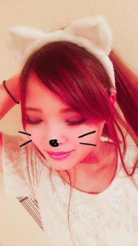 「ヾ(●´∇`●)ノ」06/19日(水) 08:55 | かのんの写メ・風俗動画
