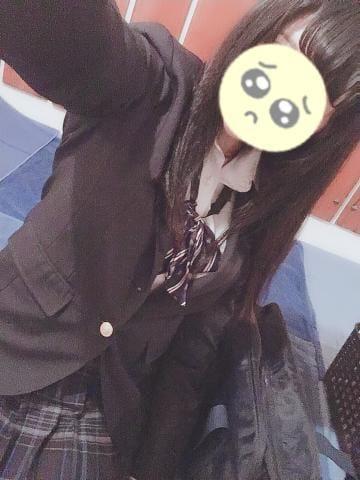 「(* ?? ?*  )」06/19日(水) 09:00 | すももの写メ・風俗動画