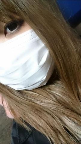 「晴れ女ー!」06/19(水) 09:13   あゆ【美乳】の写メ・風俗動画