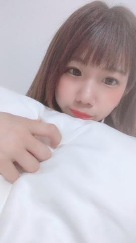 るい 未経験の天使ちゃん♪「おはようございます(´-`)」06/19(水) 11:45 | るい 未経験の天使ちゃん♪の写メ・風俗動画