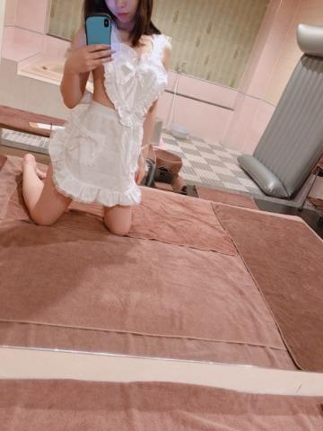 かほ「どう?」06/19(水) 12:22 | かほの写メ・風俗動画