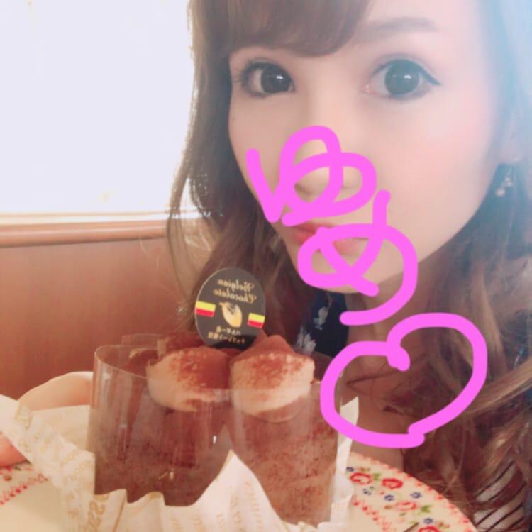 「ケーキ♡」05/18(木) 02:20 | ゆめの写メ・風俗動画