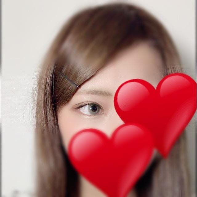 「久々( *?-?* )」06/19日(水) 15:43 | かれんちゃんの写メ・風俗動画