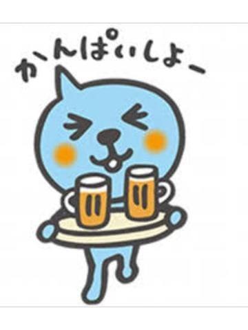 「とぅるーん!\ ♪♪ /」06/19(水) 20:37 | くうの写メ・風俗動画