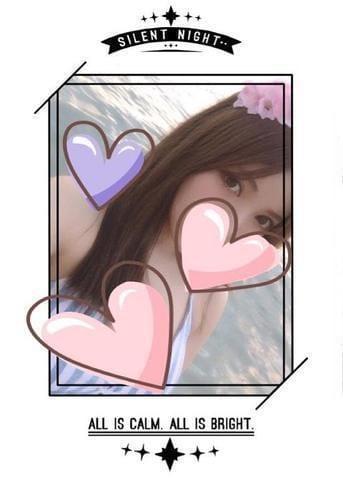 「大宮で会ったIさん☆」06/19日(水) 23:08 | ひろみの写メ・風俗動画