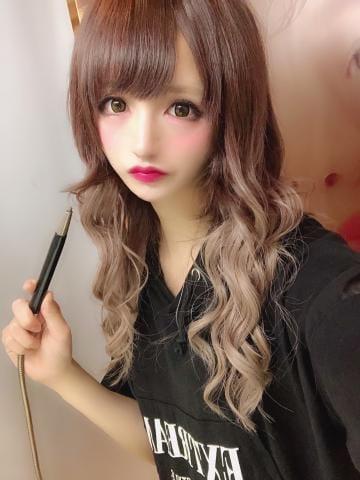 「はぁはぁ?」06/19日(水) 23:38 | 天使ゆらの写メ・風俗動画
