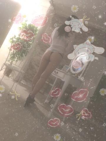 もも「?すいみんだいじ?」06/20(木) 15:45 | ももの写メ・風俗動画