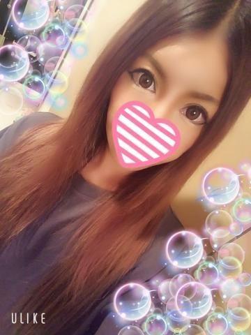 なつみ「☆綺麗になってる〜☆」06/20(木) 16:00 | なつみの写メ・風俗動画