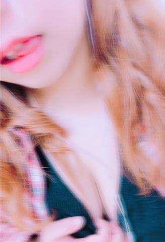 さりな未経験「出勤」06/20(木) 18:30 | さりな未経験の写メ・風俗動画