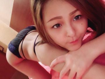ミネ「おれい?????」06/20(木) 19:08 | ミネの写メ・風俗動画