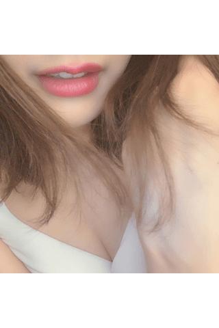 「令和元年キャンペーンww」06/20(木) 21:25 | でらSPA店長の写メ・風俗動画