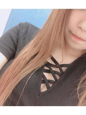 「えっち」06/20(木) 21:42 | セシルの写メ・風俗動画