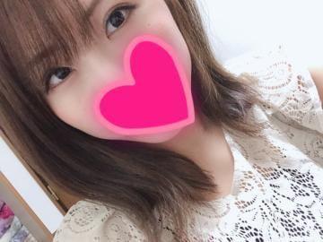 「8日間」06/21日(金) 03:34   あき【アキ】の写メ・風俗動画