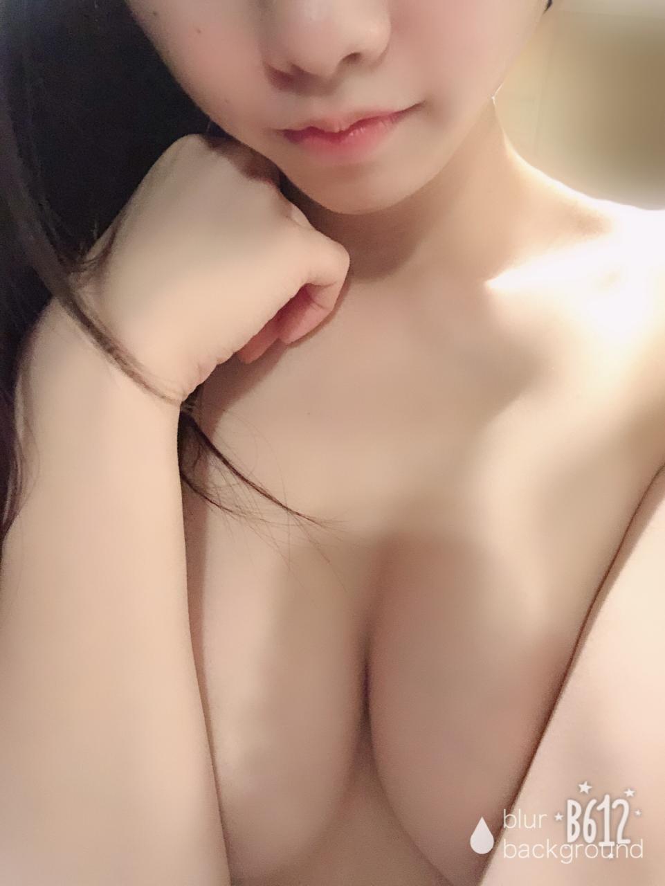 「5日間ありがとう!」06/21日(金) 04:18 | ☆かなは(23)☆の写メ・風俗動画