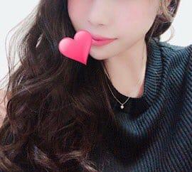 「くるみさん紹介」06/21(金) 11:10 | でらSPA店長の写メ・風俗動画