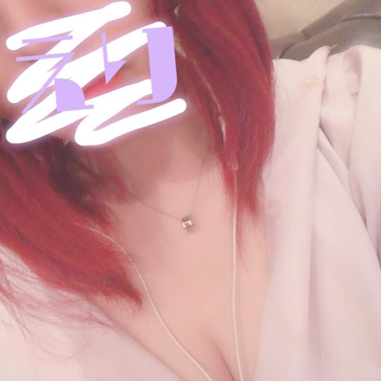 えり「明日出勤します( ´ ▽ ` )ノ」06/21(金) 13:36 | えりの写メ・風俗動画