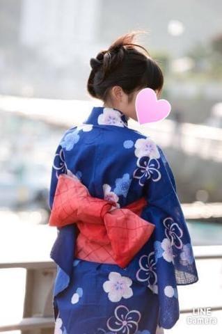 「浴衣♡」06/21(金) 19:11 | 及川あんなの写メ・風俗動画