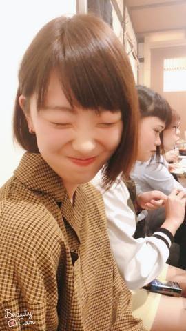 「おはようございます」06/22(土) 05:49   なつきの写メ・風俗動画