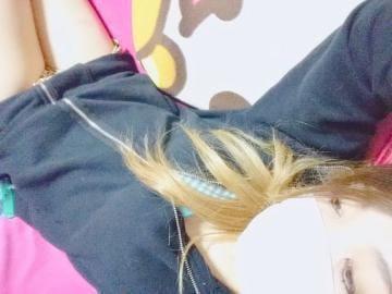「晴れるのかな?」06/22(土) 09:19   あゆ【美乳】の写メ・風俗動画