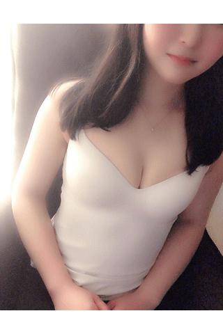 「こころちゃんの紹介!」06/22(土) 12:41 | でらSPA店長の写メ・風俗動画